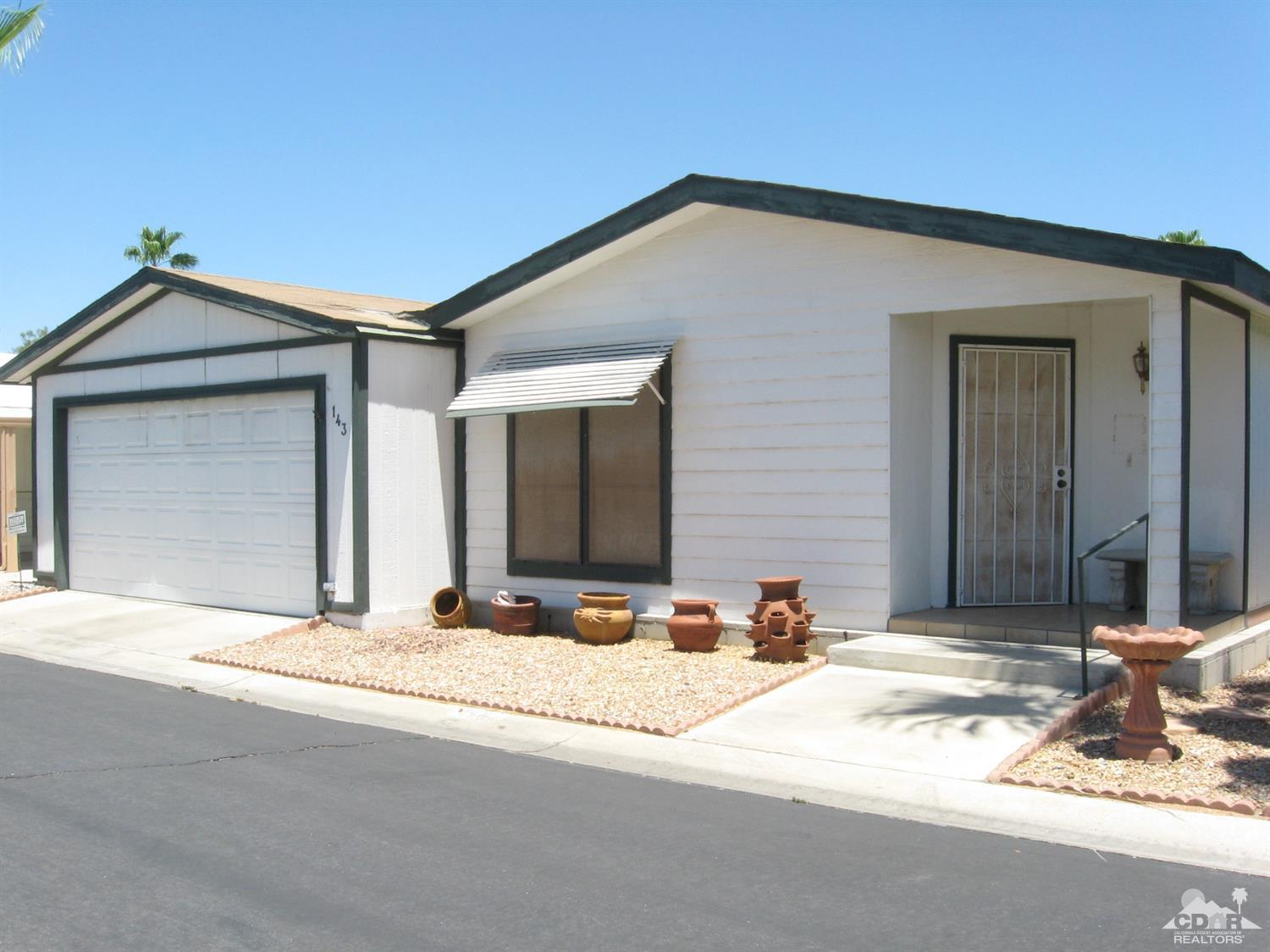 143 Hilligoss, Cathedral City 92234