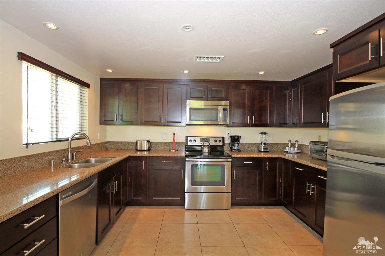35060 Mission Hills, Rancho Mirage 92270