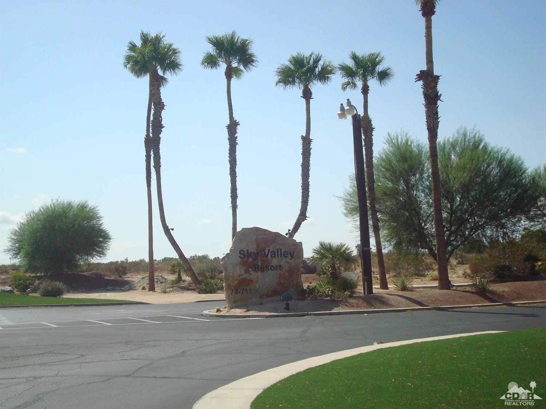 74711 Dillon, Desert Hot Springs 92241
