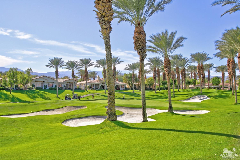 685 Box Canyon, Palm Desert 92211