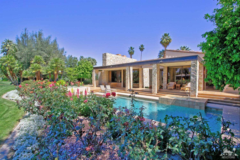 37675 Thompson, Rancho Mirage 92270