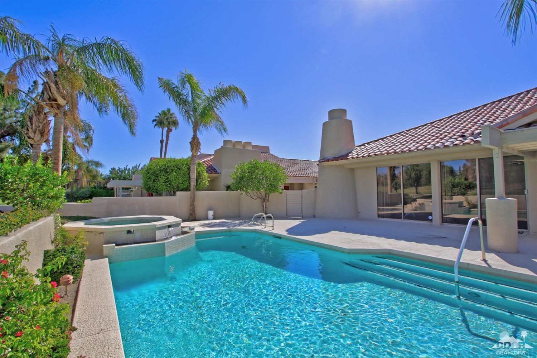 190 Kavenish, Rancho Mirage 92270