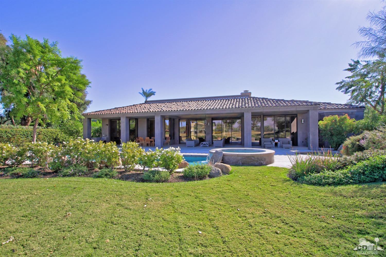 37425 Los Reyes, Rancho Mirage 92270