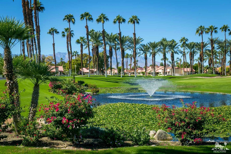 42661 Turqueries, Palm Desert 92211