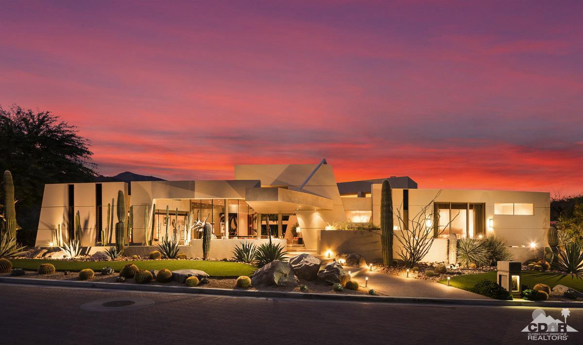 173 Tamit, Palm Desert 92260