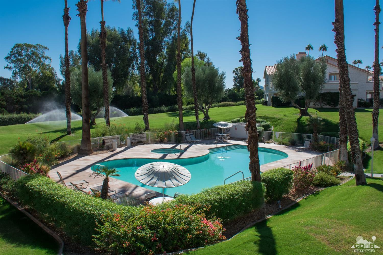 320 Desert Falls, Palm Desert 92211