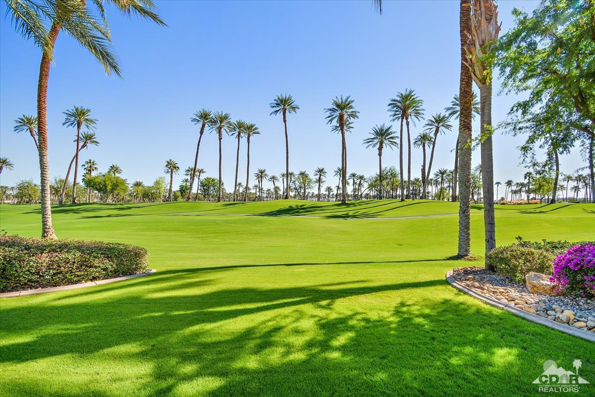 56618 Palms, La Quinta 92253