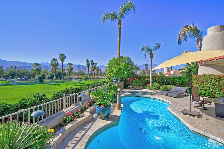 54 Kavenish, Rancho Mirage 92270