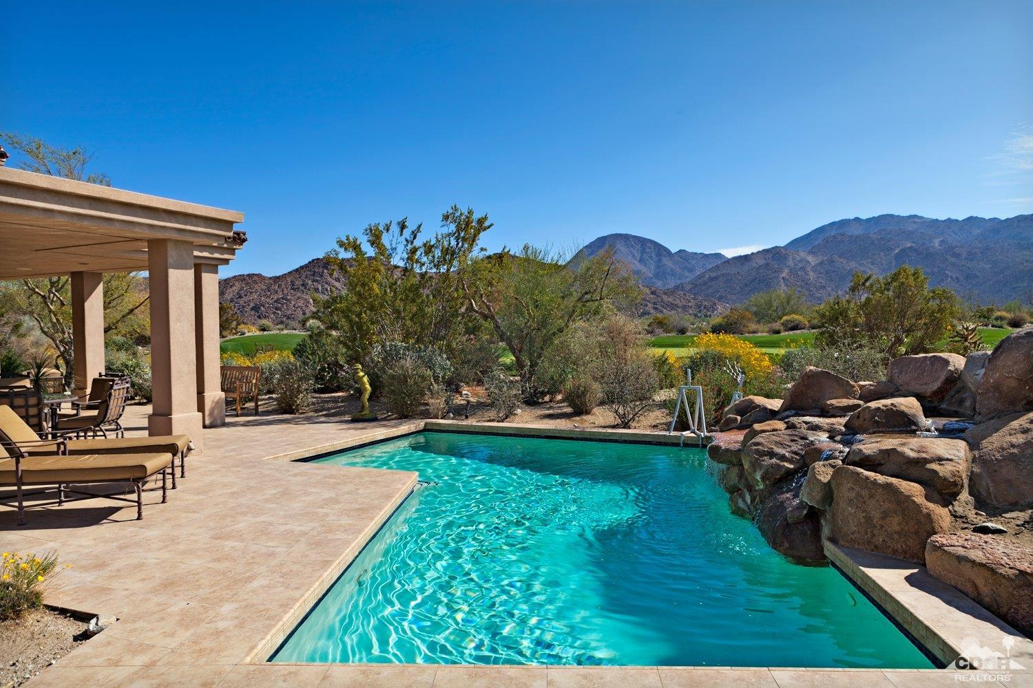 74064 Desert Bloom Trail, Palm Desert 92210
