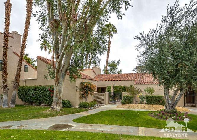 379 Wimbledon, Rancho Mirage 92270