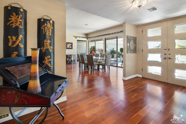 37 Colgate, Rancho Mirage 92270