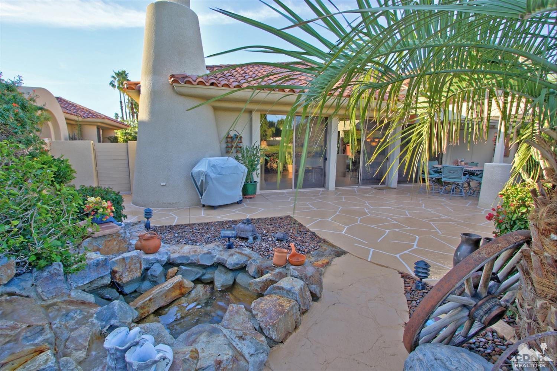 39 Kavenish, Rancho Mirage 92270