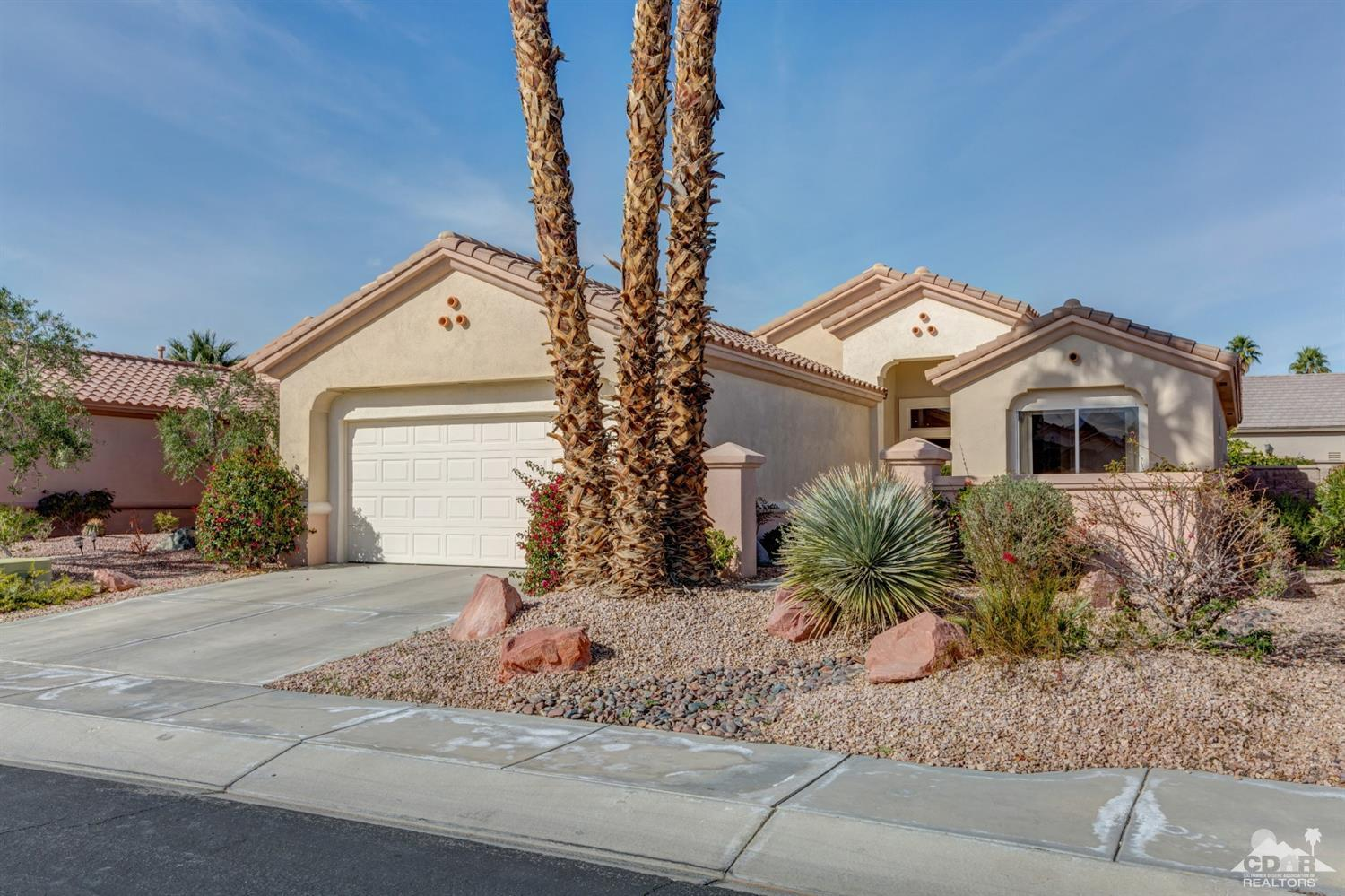 78814 Palm Tree, Palm Desert 92211