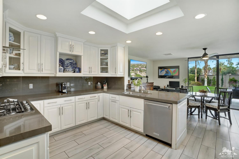 47 Colgate, Rancho Mirage 92270