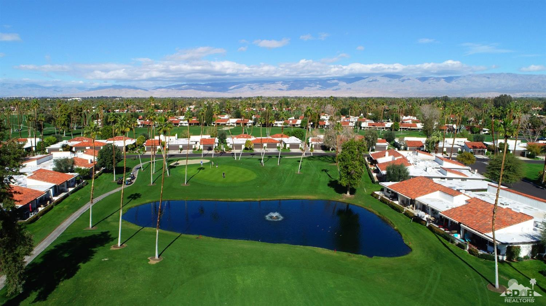 171 Torremolinos, Rancho Mirage 92270
