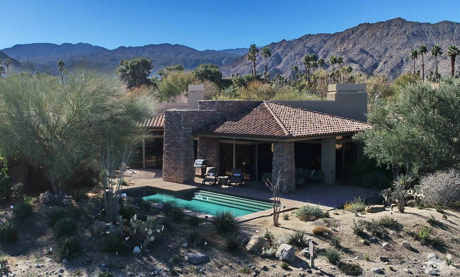 73872 Desert Bloom Trail, Palm Desert 92260