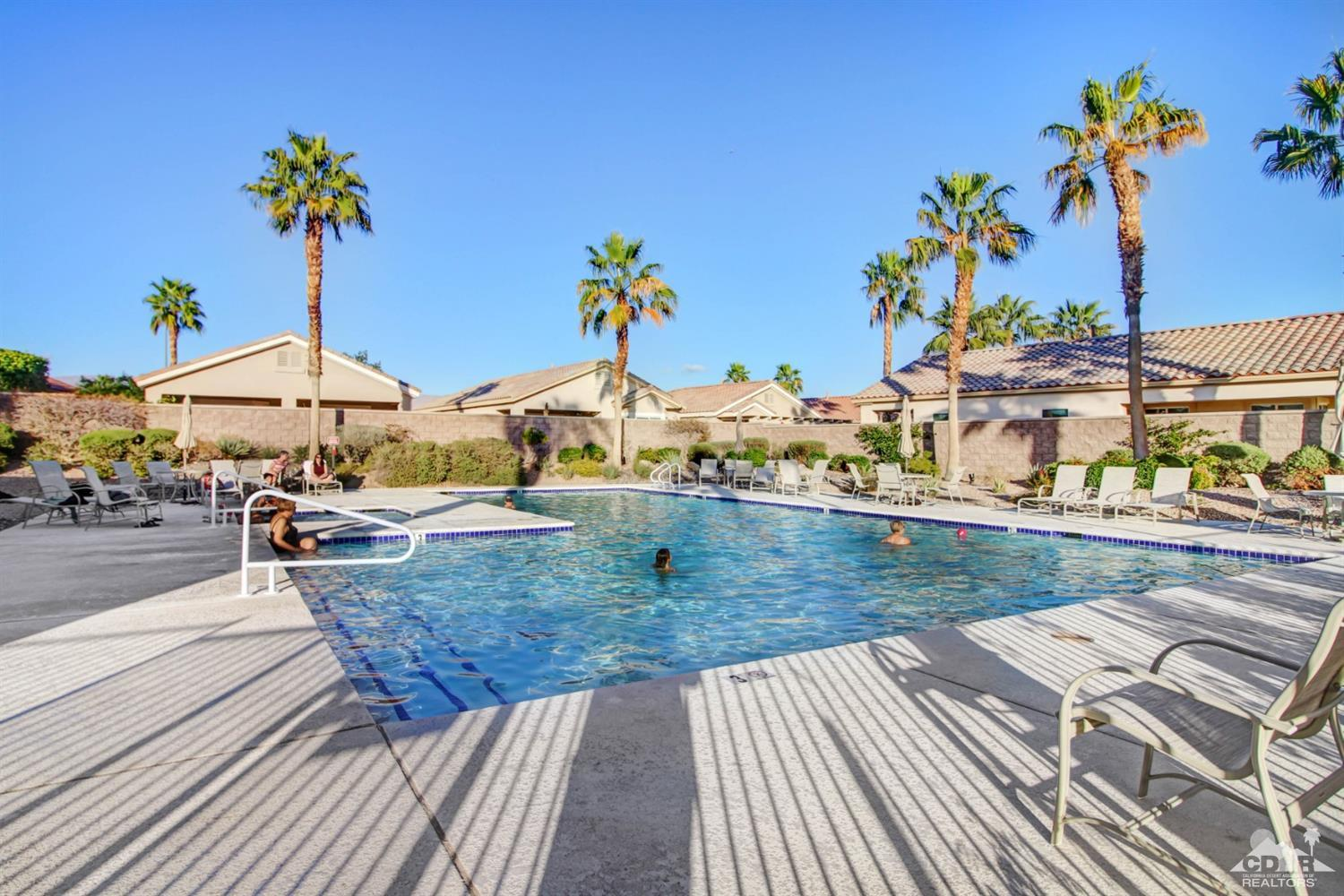 39693 Cardington, Palm Desert 92211