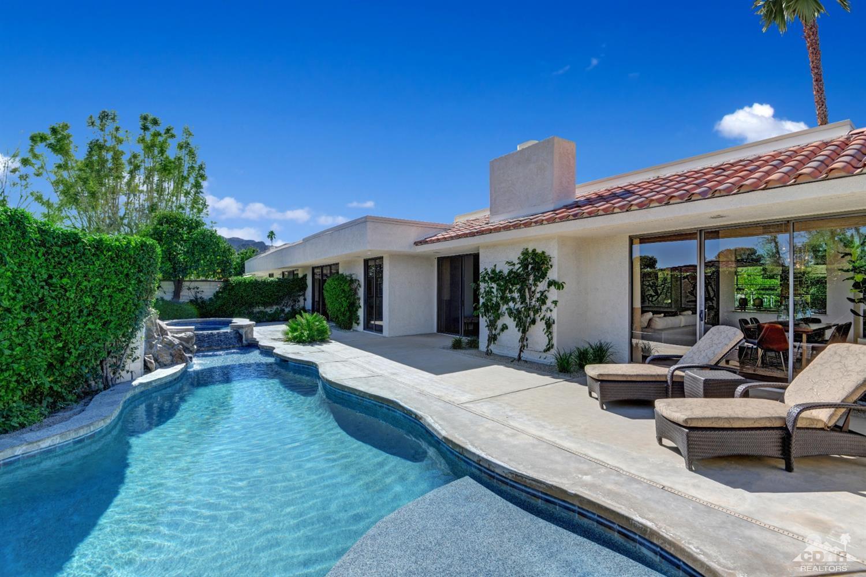 87 Princeton, Rancho Mirage 92270