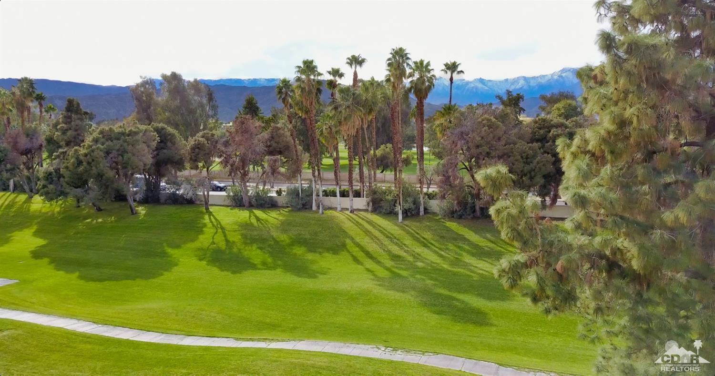23 Kavenish, Rancho Mirage 92270