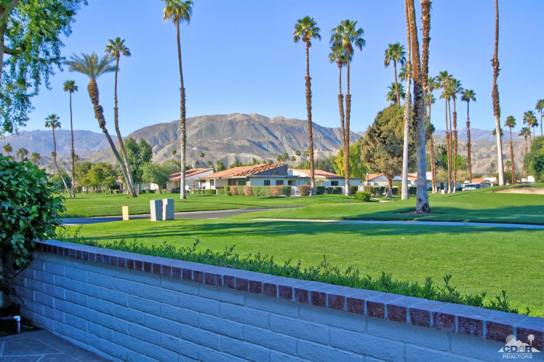 3 Don Quixote, Rancho Mirage 92270