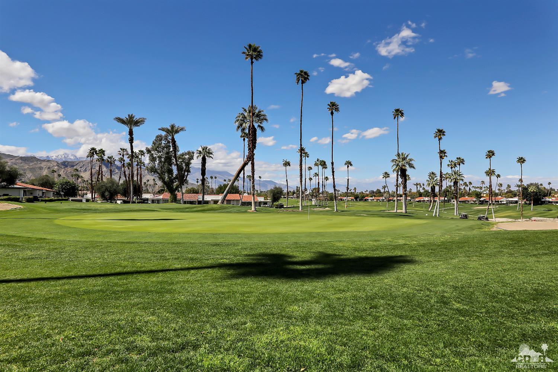 14 Tortosa Dr, Rancho Mirage 92270