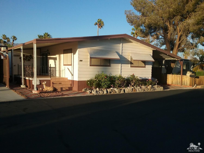 74711 Dillon Rd, Desert Hot Springs 92241