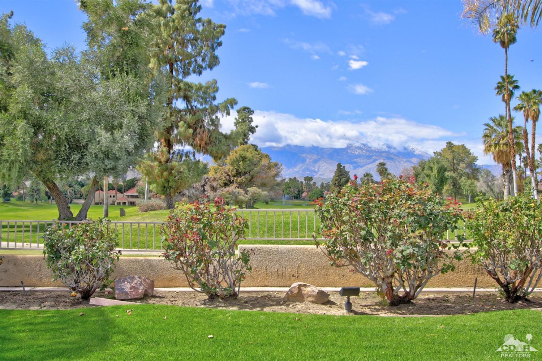 114 Kavenish, Rancho Mirage 92270