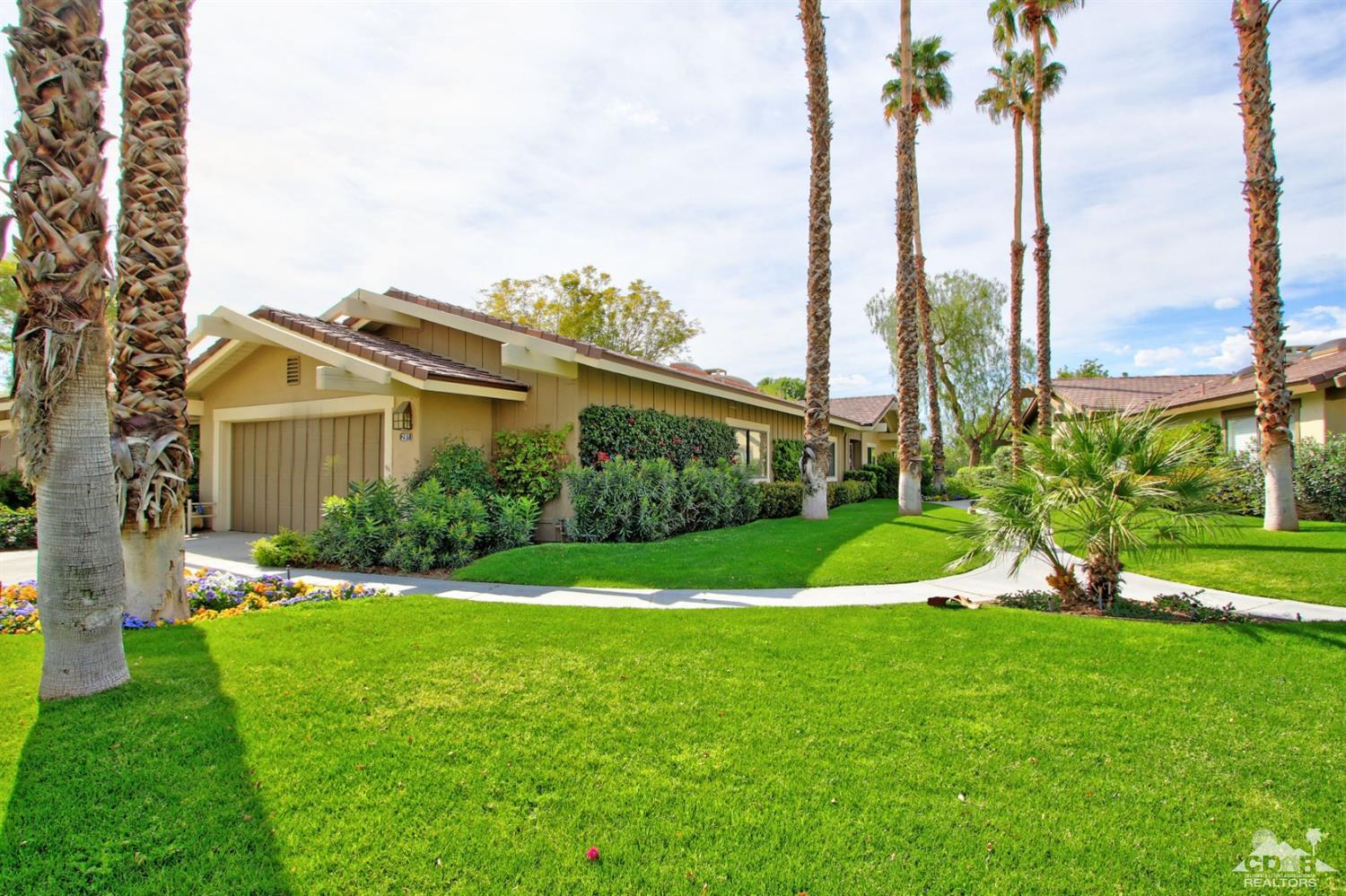291 Bouquet Canyon, Palm Desert 92211
