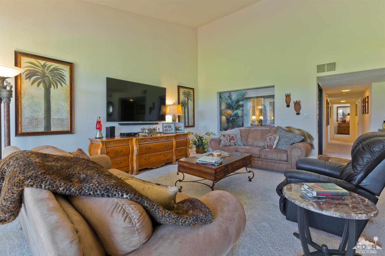 25 Leon, Rancho Mirage 92270
