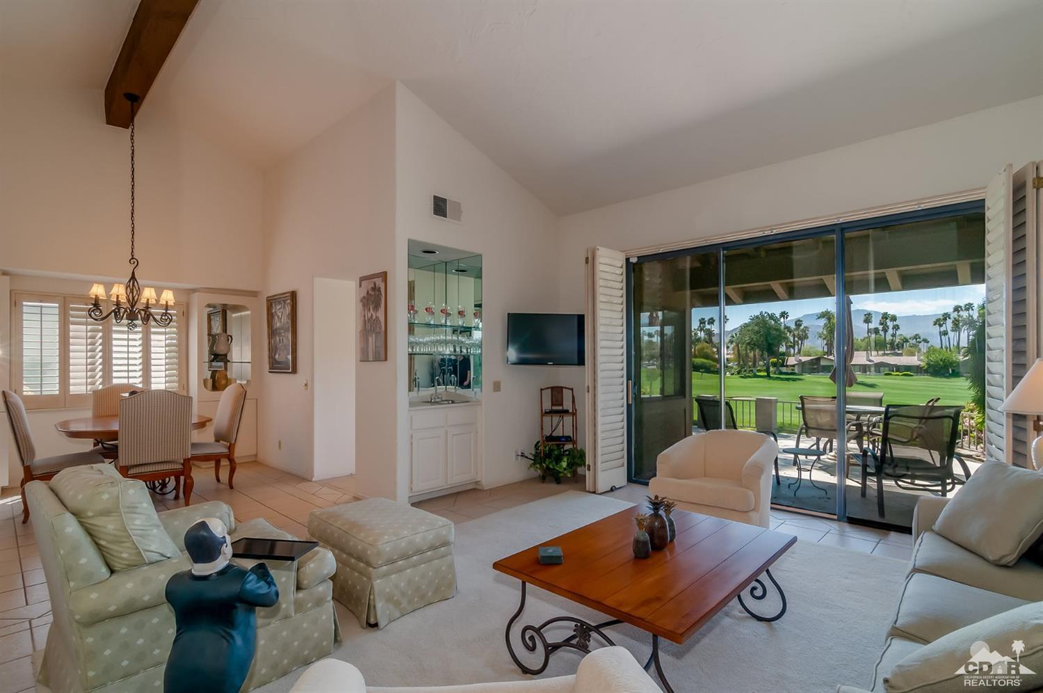 129 Bouquet Canyon, Palm Desert 92211