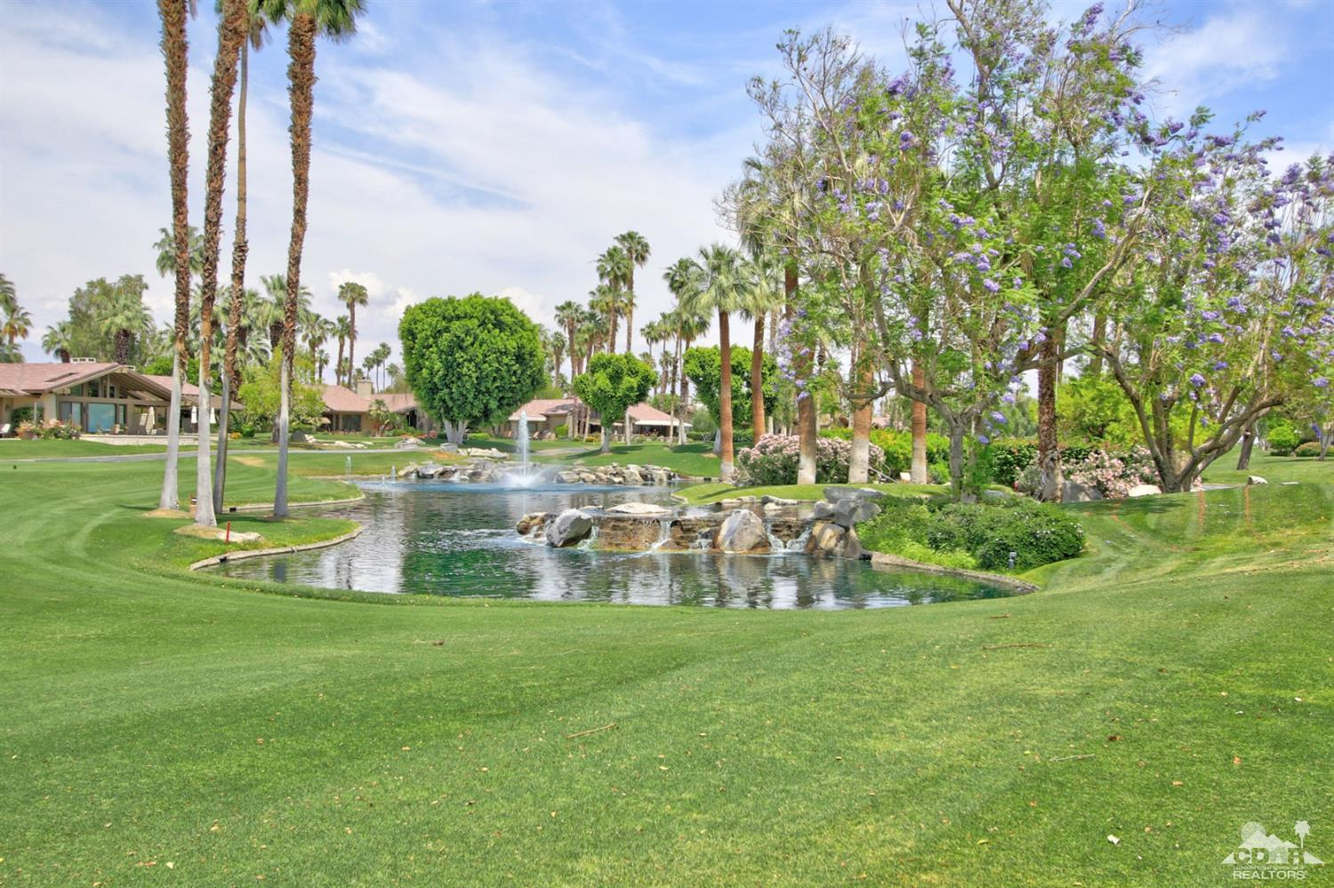 232 Running Springs, Palm Desert 92211
